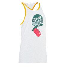 Kari Traa Camiseta Tirantes Songve W