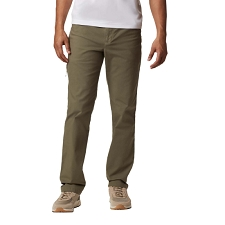 Columbia Rugged Ridge Pant
