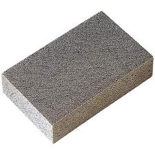 Wintersteiger Gummi Stone