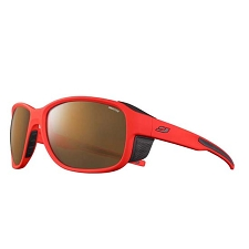 Julbo Montebianco 2 Reactiv High Mountain 2-4