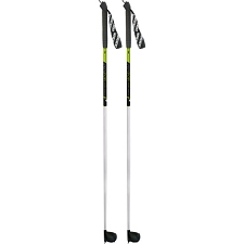 Movement Race Pro Alu Poles