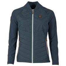 Ternua Masbate Jacket W