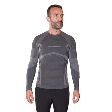 Trangoworld Cetema Baselayer