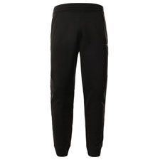 The North Face Surgent Cuffed Joggers