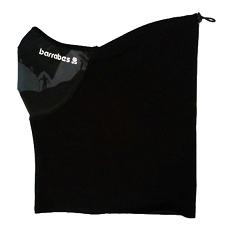 Barrabes.com Mascarilla Cubrecuellos Barrabes