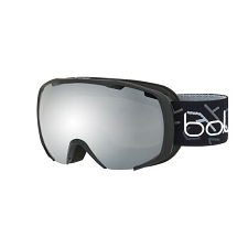 Bollé Royal Jr Black Chrom Cat 3