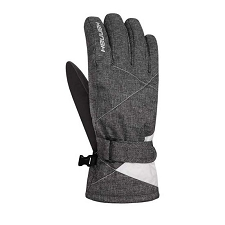 Hannah Pammy Gloves W