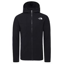 The North Face Glacier Full Zip Fleece Jacket Boy