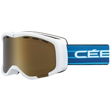 Cebe Cheeky Jr Rose Flash Gold Cat.3
