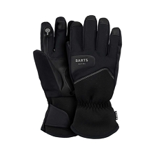 Barts Touch Skigloves