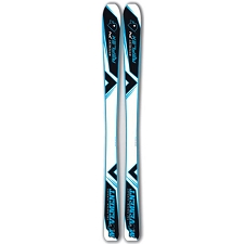 Movement REFLEX SKI