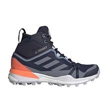 Adidas Terrex Skychaser Lt Mid GTX W