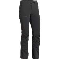 Atomic Backland Infinium Pant W