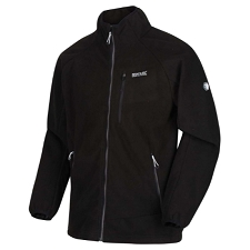 Regatta Sheltor SP Fleece