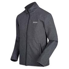 Regatta Carby Jacket