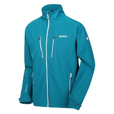 Regatta Nielson V Jacket