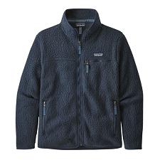 Patagonia Retro Pile Jacket W