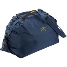 Arc'teryx Ion Rope Bag
