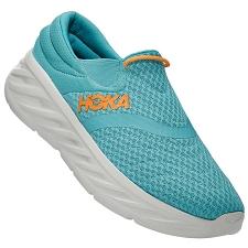 Hoka One One Ora Recovery Shoe 2