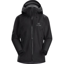 Arc'teryx Beta LT Jacket W