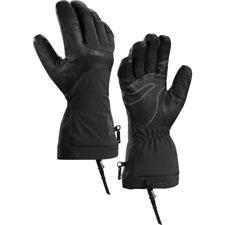Arc'teryx Fission SV Glove