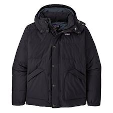 Patagonia Downdrift Jacket