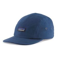 Patagonia Maclure Hat P-6