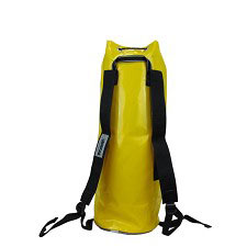 Rodcle PI-27-T Haul Bag