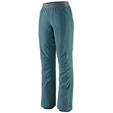 Patagonia Upstride Pants W