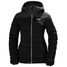 Helly Hansen Imperial Puffy Jacket W