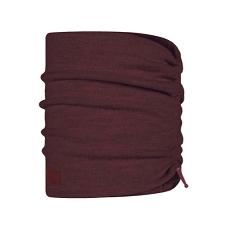 Buff Merino Wool Neckwarmer