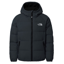 The North Face Hyalite Down Jacket Boy