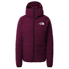 The North Face Summit L3 5050 Down Hoodie W