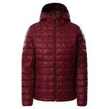 The North Face ThermoBall Eco Hooded 2.0 W