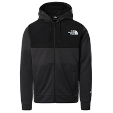 The North Face Ma Overlay Jacket