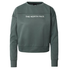 The North Face Mountain Athletics PO W