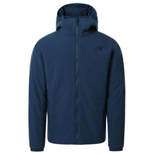 The North Face Ventrix Hooded Jacket