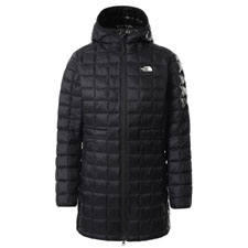 The North Face ThermoBall Eco Parka W
