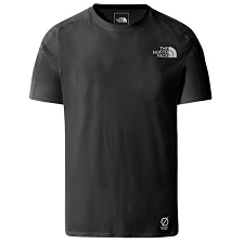 The North Face Summit Flight Better Than Naked Tee