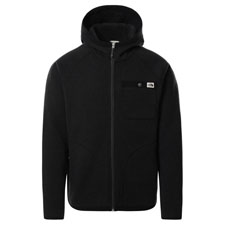 The North Face Gordon Lyons Hooded Jacket