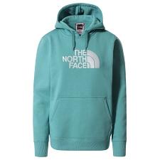 The North Face W Drew Peak Po Hoodie