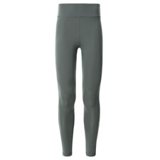 The North Face High-Waisted Leggings W