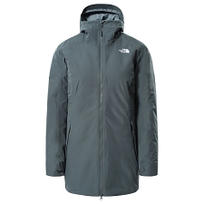 The North Face Hikesteller Insulated Parka W