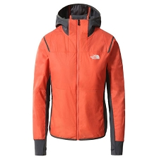 The North Face Speedtour Hoodie W