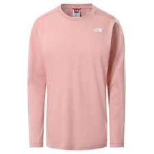 The North Face Simple Dome LS Tee W