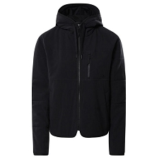 The North Face Mountain Sweatshirt W