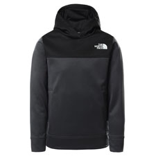 The North Face Surgent Hoodie Boy