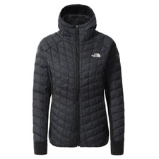 The North Face Thermoball Gordon Lyons Jacket W