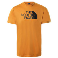 The North Face Reaxion Easy Tee