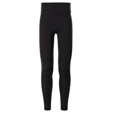 The North Face High Waisted Leggings W